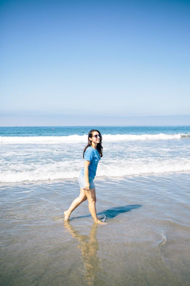 Coronado Beach - Waketon Road Blog-11