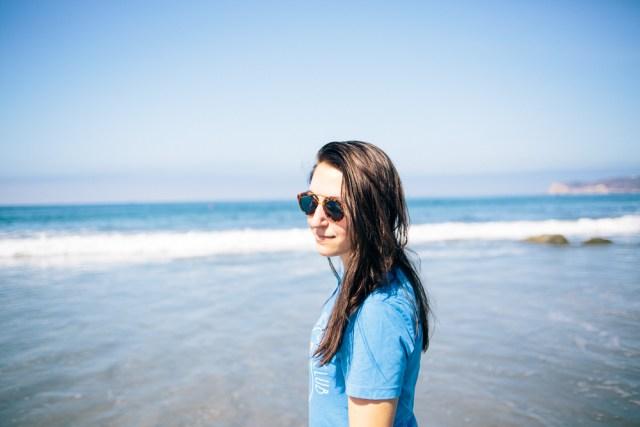 Coronado Beach - Waketon Road Blog-18