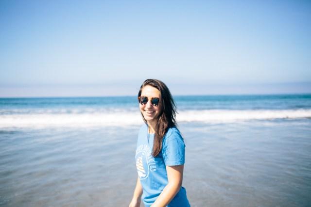 Coronado Beach - Waketon Road Blog-19