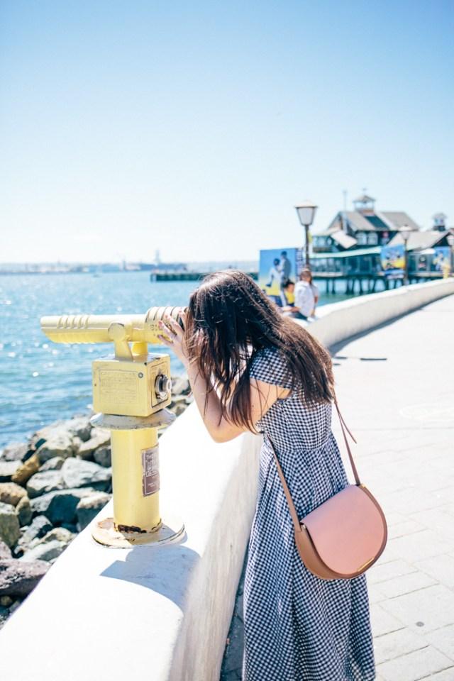 Weekend in San Diego - Waketon Road Blog-37