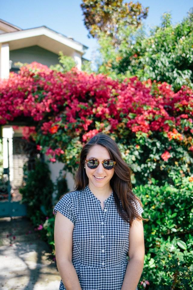 Weekend in San Diego - Waketon Road Blog-45
