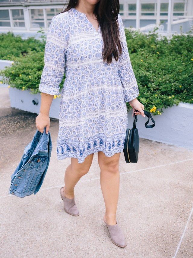 Back To School Shopping with Old Navy on Waketon Road Blog