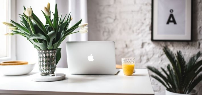 czy blog pomaga w nauce programowania