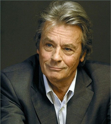 https://i2.wp.com/www.wakeupnews.eu/wp-content/uploads/2012/04/alain-delon.jpg