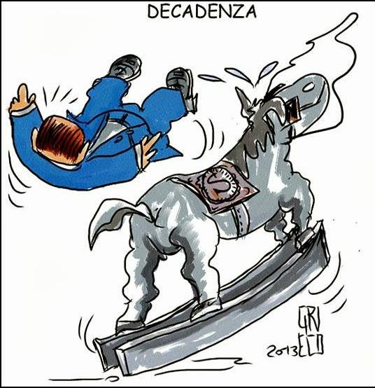 https://i2.wp.com/www.wakeupnews.eu/wp-content/uploads/2013/11/Decadenza-Berlusconi-Vignetta-Satira-ilpeggio.it_.jpg