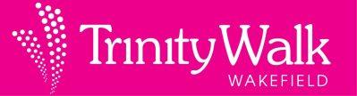 Trinity Walk Wakefield