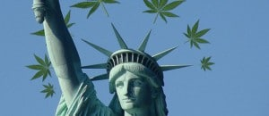 Flickr - leagalizefreedom - hemp