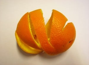 Flickr - Orange Peel - fdecomite