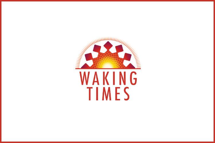 Flickr - fukushima - Abode of Chaos