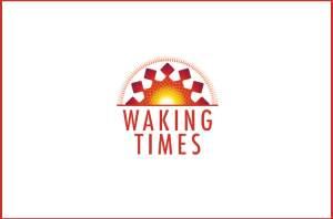 Flickr-veggies-ilovebutter