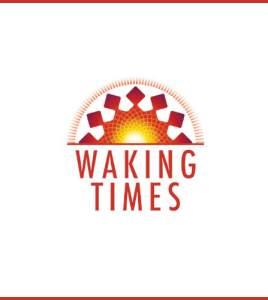 spiritual mastery kundalini