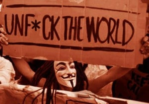 Unfuck the World-2