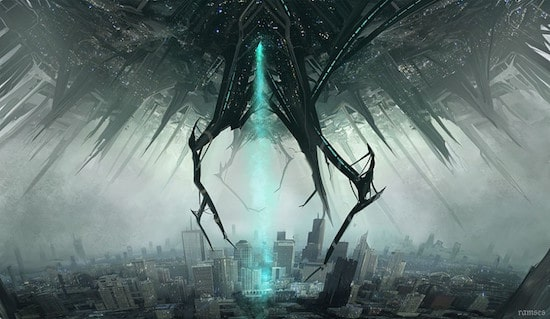 alien_invasion_by_ramsesmelendez-d36kti8-930x540