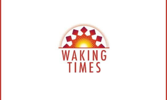 Happy Sad Pills