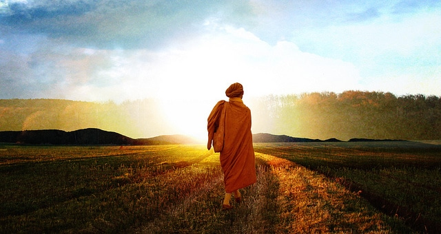 Flickr-Walking-the-Path-AlicePopkorn