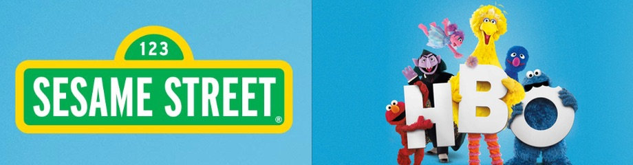 Sesame Street on HBO – A Mixed Bag of Cookies