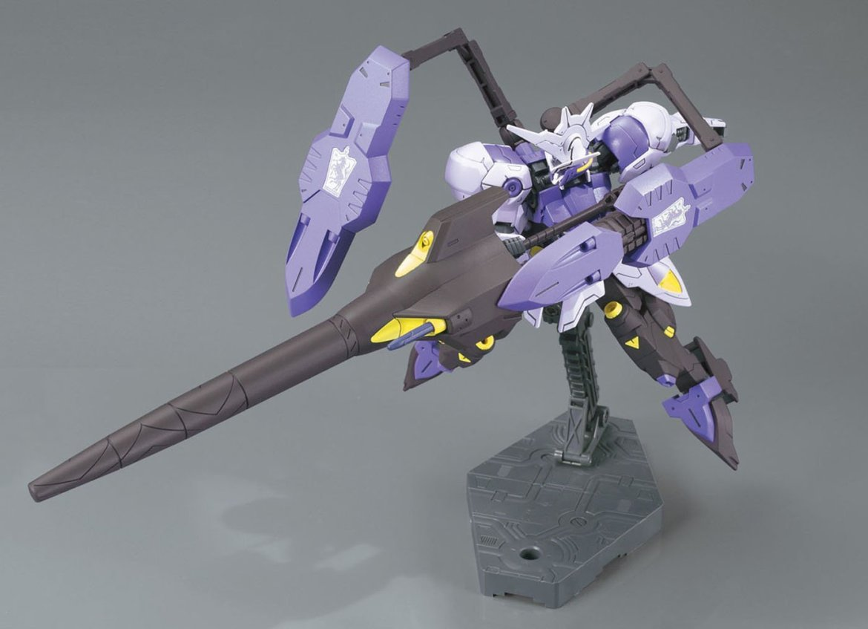 Bandai-Gundam-Iron-Blooded-Orphans-035-04