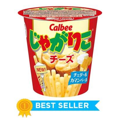 Calbee-Jagariko-Cheese-4901330574352