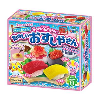 Kracie-Popin-Cookin-Candy-Sushi-Making-Kit-4901551353842
