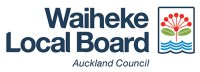 Waiheke Local Board