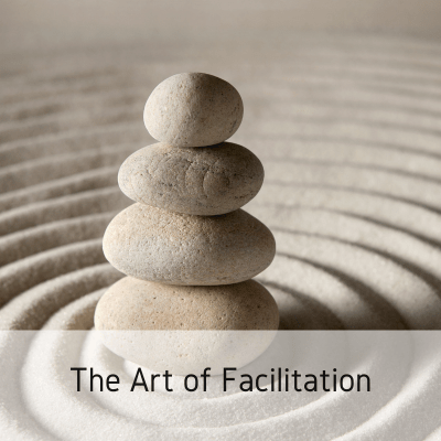 The Art of Facilitation (1)