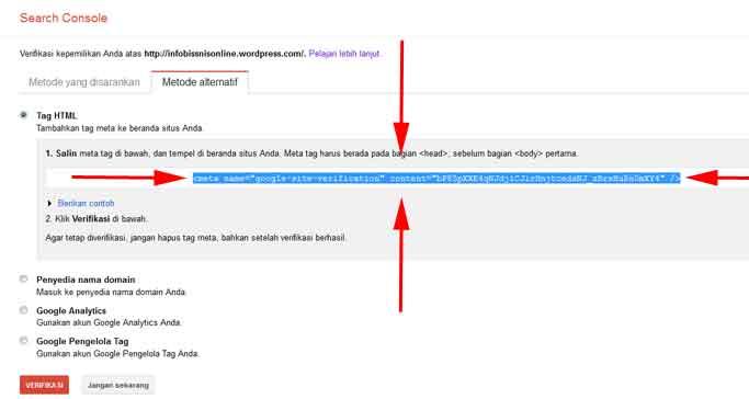 verifikasi-situs-copy-meta