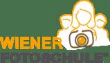 Wiener Fotoschule