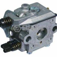Oem Carburetor WALBRO/WT-629-1