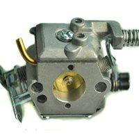 Husqvarna Poulan 545013503 Carburetor replaces part numbers 530035478, 530069629