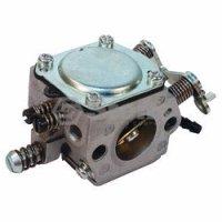 Walbro HDA Carburetors