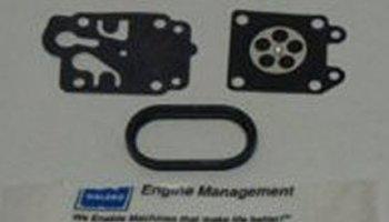 D20-HDA Carburetor Diaphragm & Gasket Kit for McCulloch