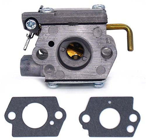 Carburetor | Walbro Carburetors, Parts & Rebuild Kits - Part 2