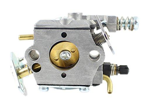 Walbro Carburetors | Walbro Rebuild Kits | Walbro Fuel Pumps