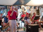 Brushy Creek Brass Band