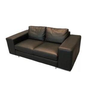 Poltrone - divani - panche