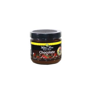 chocolatedip