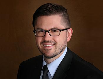 Christopher Schlieve, MD