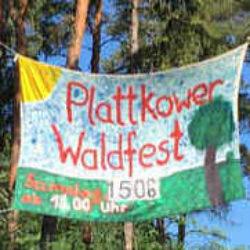 waldfest.plattkow
