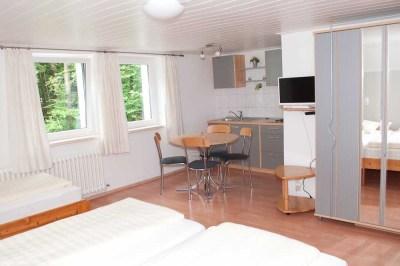 waldgasthaus-4729