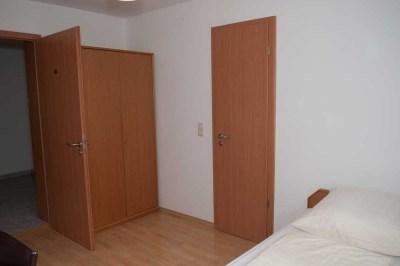 waldgasthaus-4742
