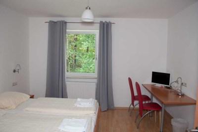 waldgasthaus-4749