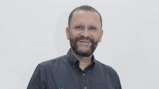 Após escolha do Partido verde, Carlos Neiva faz primeiro pronunciamento  como pré-candidato a prefeito de Juazeiro – Blog do Waldiney Passos