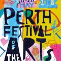 Exhibiting @ ArTay in Perth