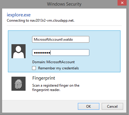 how to create a vm image of my pc