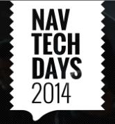NAVTechDays2014_1