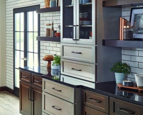 Kitchen Remodels - 10