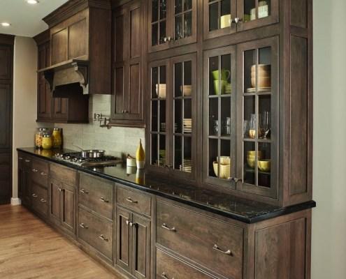 Kitchen Remodels - 14