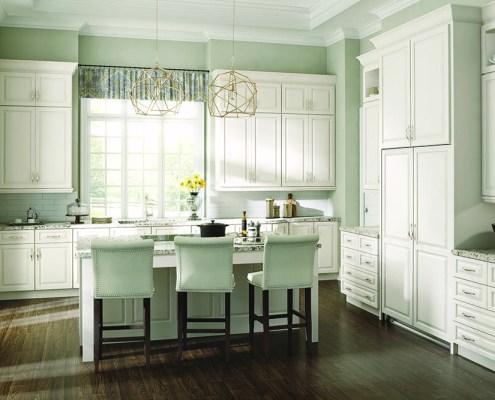 Kitchen Remodels - 8