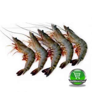 Prawn Medium (Chingri) 800 gm