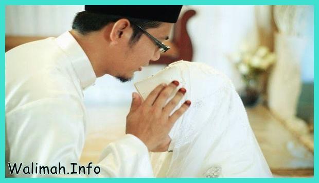 istilah pacaran dalam islam